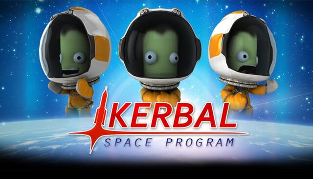 File:Kerbal.jpg