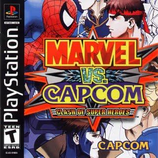 File:Marvel Vs Capcom ntsc-front.jpg