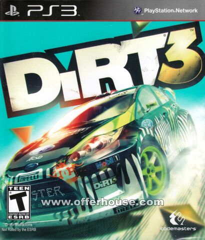 File:Dirt-3-cover.jpg