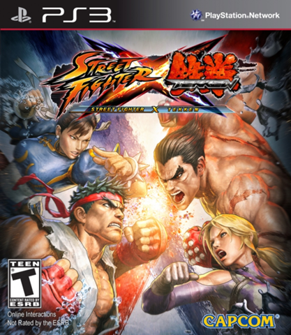 File:StreetFighterXTekken.png