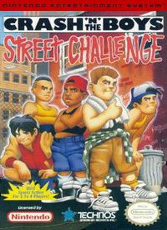 File:Crash n the Boys Street Challenge NES cover.jpg