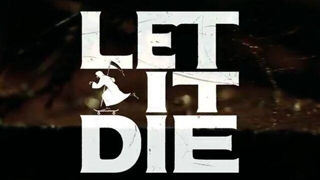 File:Let It Die cover.jpg