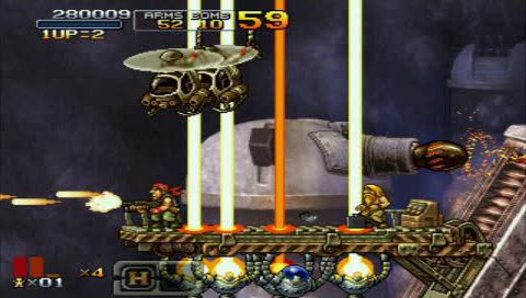 File:Metal slug xx profilelarge.jpg