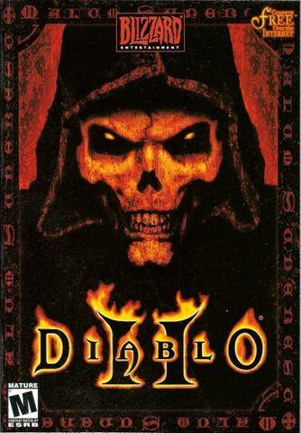 File:417px-Diablo2coverscan.jpg
