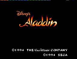 File:Aladdin sms.jpg