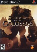 Shadowofthebrolossus