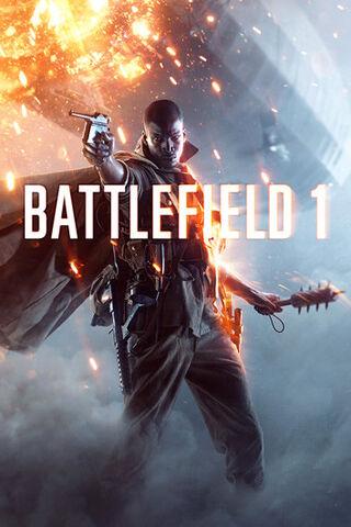 File:Battlefield 1 cover.jpg