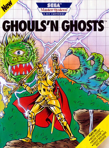 File:Ghouls n Ghosts SMS box art.jpg