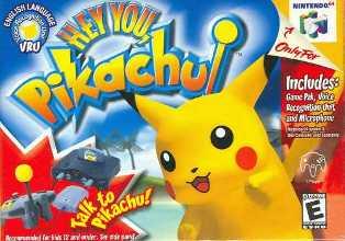File:Hey you pikachu!.jpg