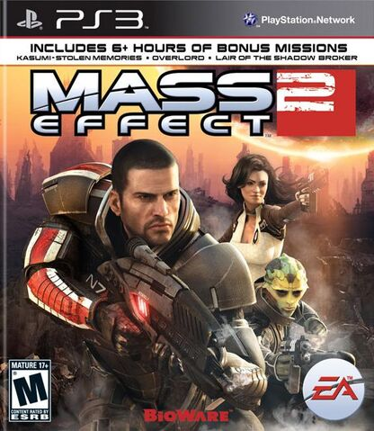 File:Mass effect 2 ps3.JPG