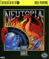 File:Neutopia.png