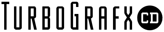 File:TurboGrafx CD logo.png