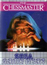 Chessmaster gg