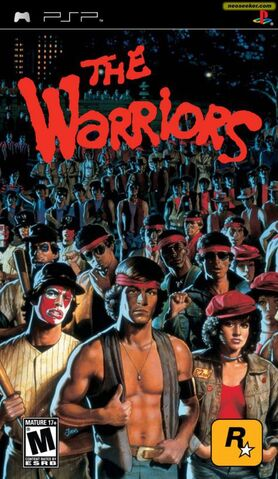 File:The-warriors-psp-front-cover.jpg