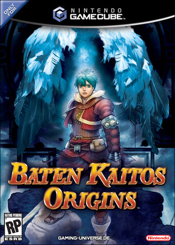 File:Boxart us baten-kaitos-origins-1-.jpg