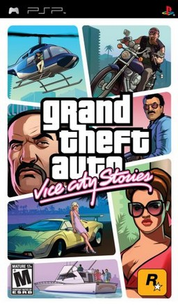 File:GTA Vice City Stories.jpg