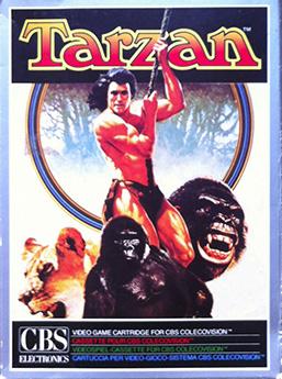 File:Tarzan Colecovision cover.jpg