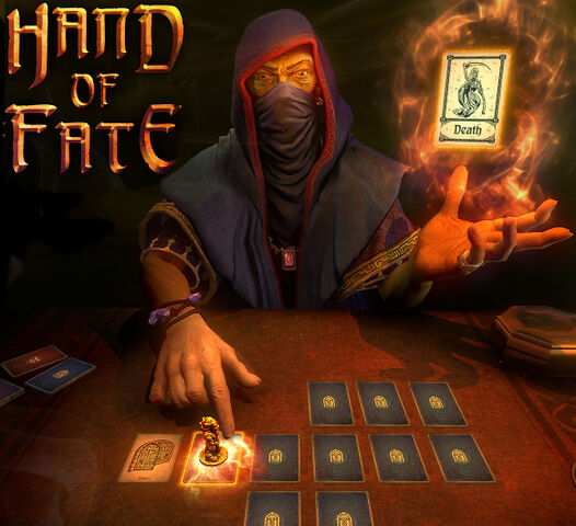 File:Hand of Fate title.jpg