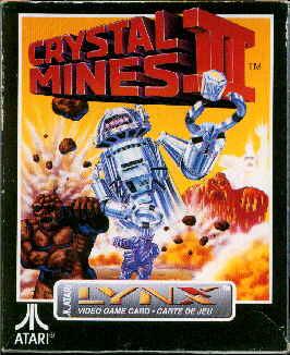 File:Crystalmineslynx.jpg