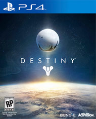 File:Destiny(PS4).png