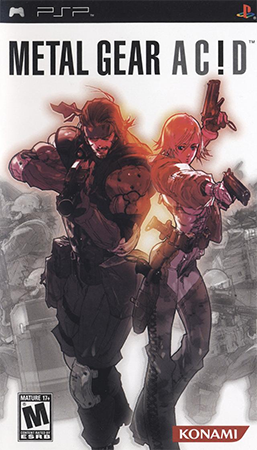 File:Metal Gear Acid Coverart.png
