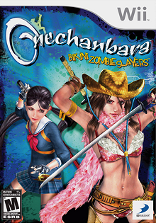File:OnechanbaraBikiniZombieSlayers.png