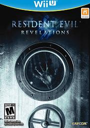 File:ResidentEvilRevelations(Wii U).png