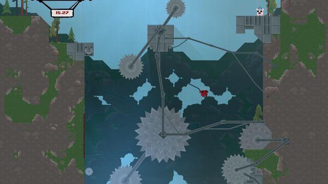File:Super Meat Boy screenshot.jpg