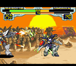 File:GW Endless Duel.png