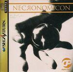 NecronomiconSaturn