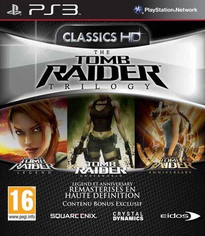 File:Tomb raider trilogy.jpg