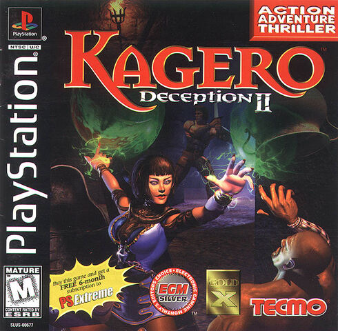 File:Kagero deception 2.jpg