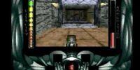 Amiga CD32