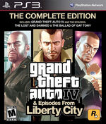 Grand-Theft-Auto-Complete-Edition-cover