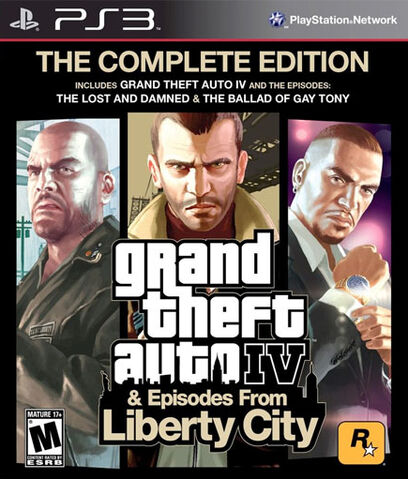 File:Grand-Theft-Auto-Complete-Edition-cover.jpg