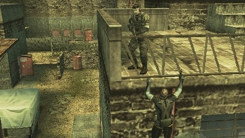 File:Metal Gear Solid Portable Ops.jpg