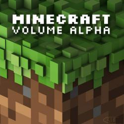 File:1997593 minecraft-soundtrack-cd-cover.jpg