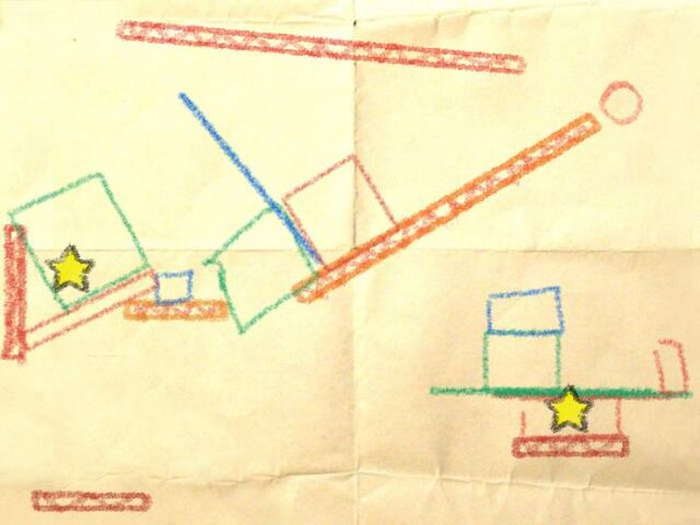 File:Crayon-physics-2.jpg