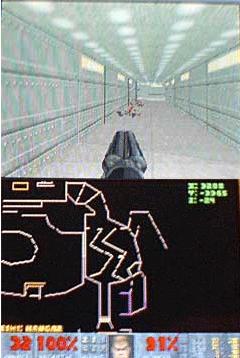 File:DS Doom v1.1.png
