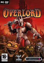 Overlord-box