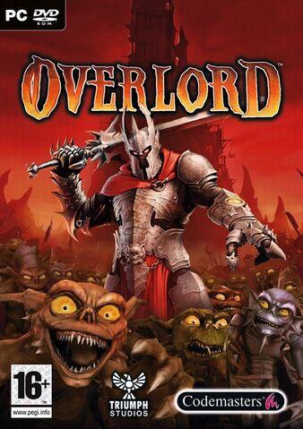 File:Overlord-box.jpg