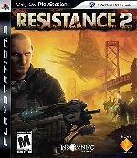 Resistance2
