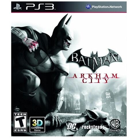 File:Batman Arkham City PS3 Cover.jpg
