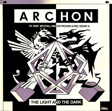 File:Archon C64 cover.jpg