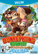 DonkeyKongTropicalFreeze