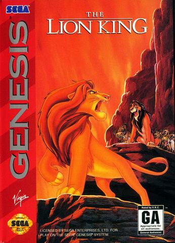 File:Lion king.jpg