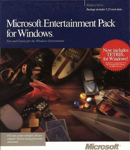 File:Microsoft Entertainment Pack 1.jpg