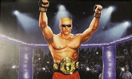 File:16493 large Duke Nukem King.jpg
