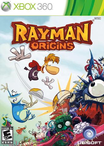 File:Rayman origins 360.jpg