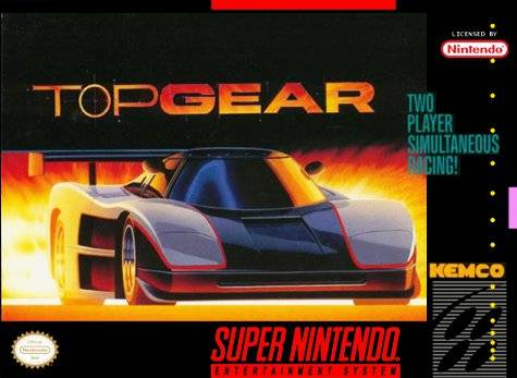 File:Top Gear SNES Cover.jpg